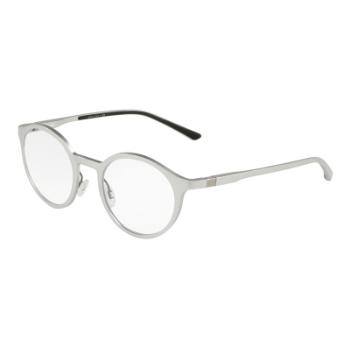 Starck Eyes SH2032 Eyeglasses